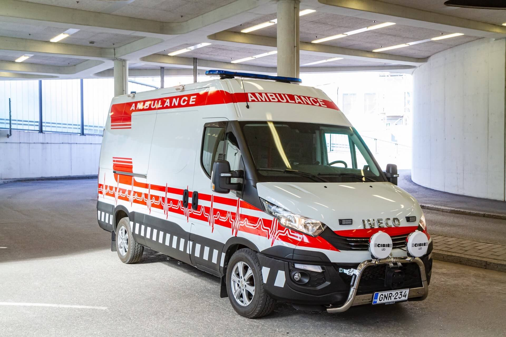 iveco-daily-ambulance-finland-2-
