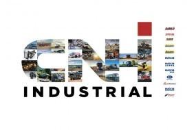 CNH Industrial spolupracuje s vyšetřovateli