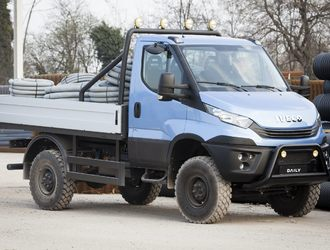 NewDaily4x4_Iveco-3