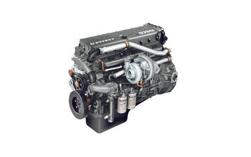 01-engine-n