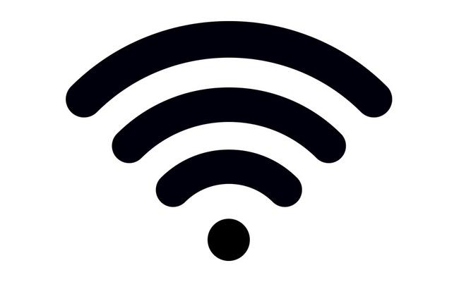 wifi future