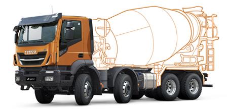 Super loader